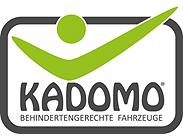 Logo KADOMO